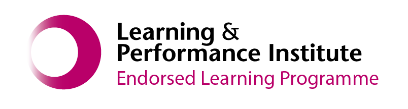 The Learning & Performance Institute (LPI)