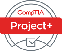 Project+ Training Courses, Charleston