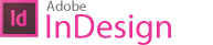 Adobe InDesign Training Courses, Charleston
