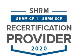 SHRM Training and Certification from New Horizons Charleston